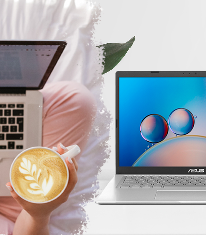 AMC Online Store | Laptop or Notebook