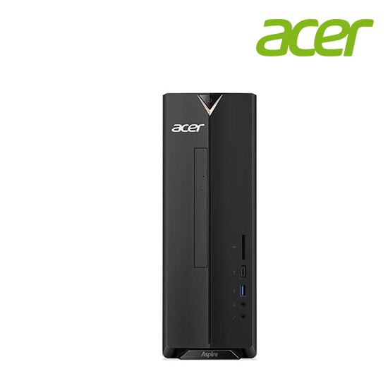 ACER ASPIRE CPU  AXC886 (1).png