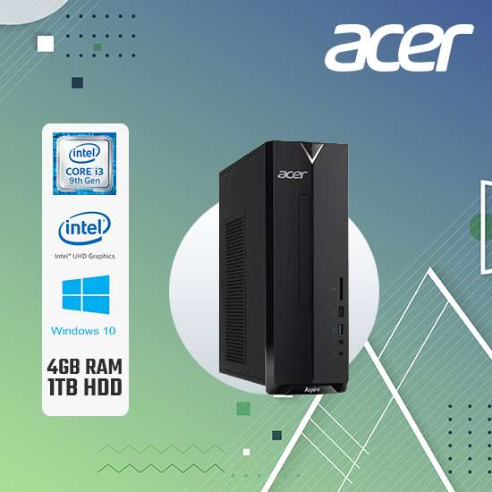 ACER ASPIRE CPU  AXC886.png