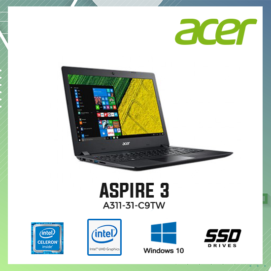 ACER ASPIRE 3 A311-31-C9TW.png
