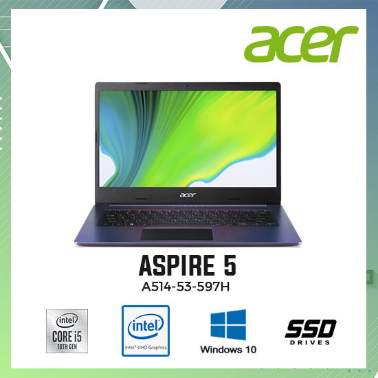 ACER ASPIRE 5 A514-53-597H.png