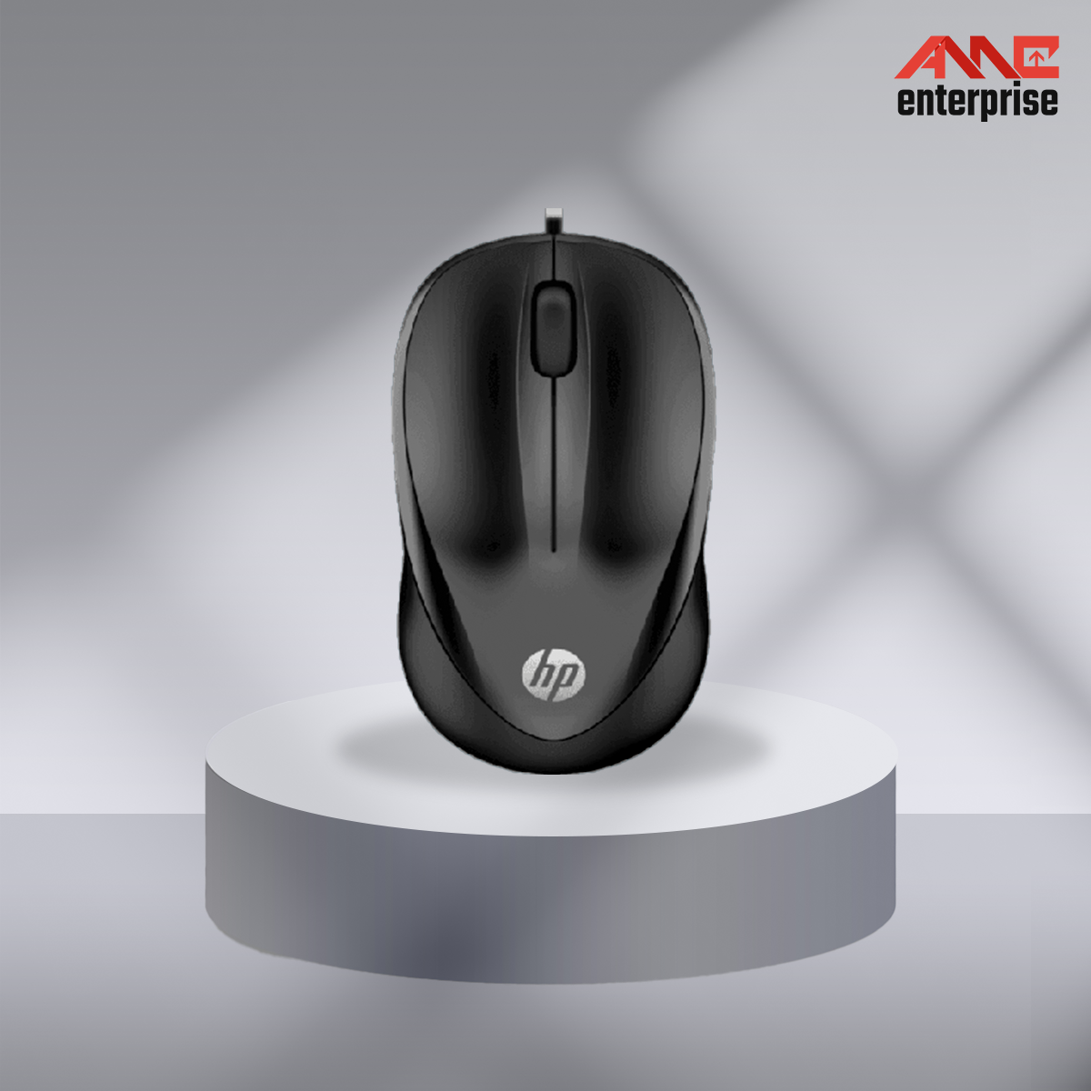 HP wireless mouse 1000.png