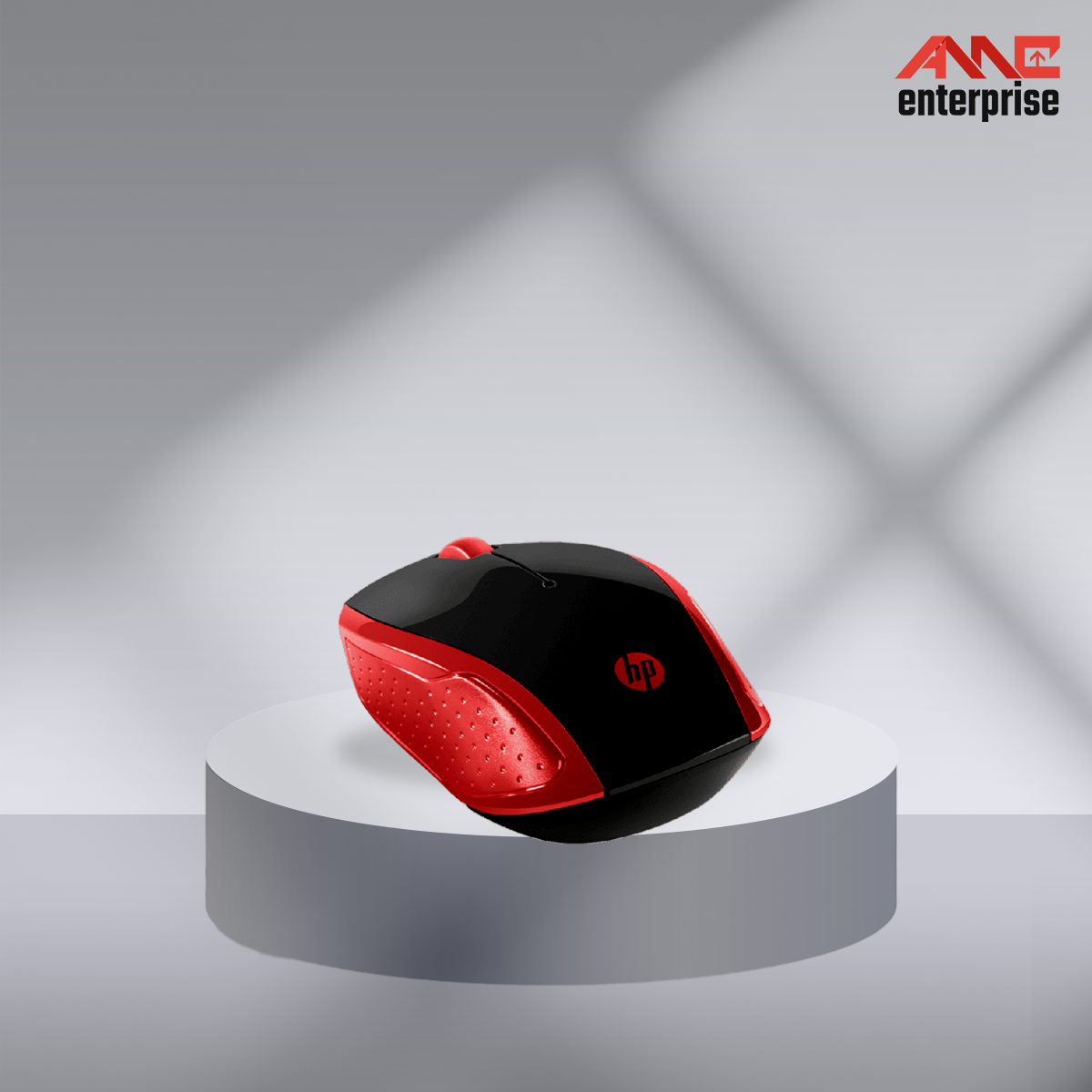 HP wireless mouse 200 (3).png