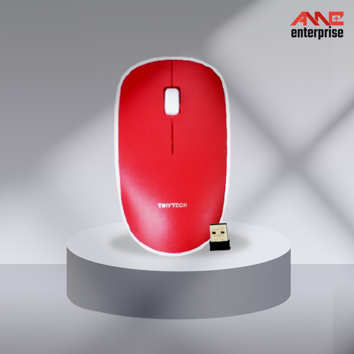TINYTECH USB WIRELESS MOUSE MS-MN820G.png
