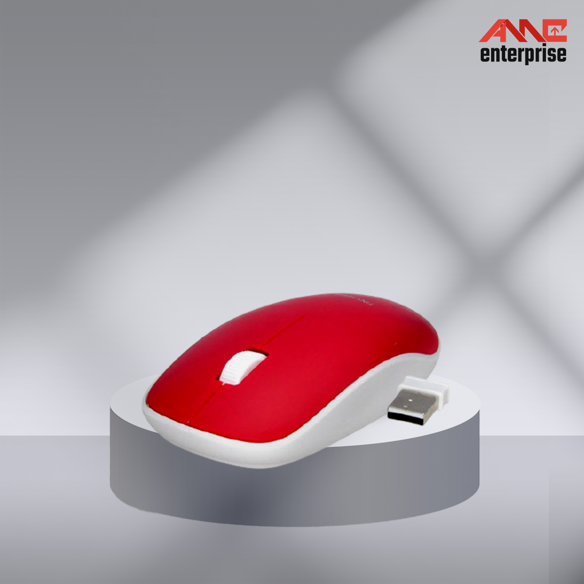 TINYTECH USB WIRELESS MOUSE MS-MN820G (2).png