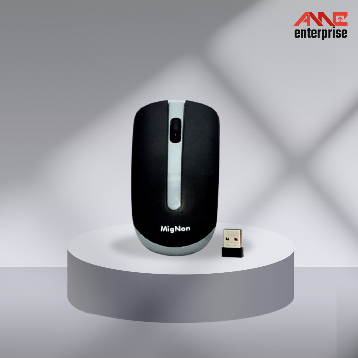 TINYTECH USB WIRELESS MOUSE MS-MN817G.png