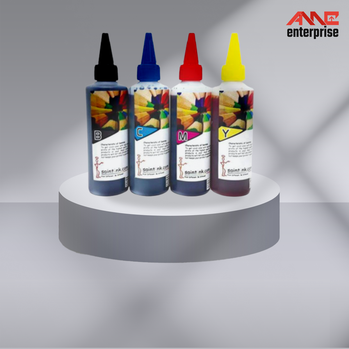 SAINTINK REFILL INK 100ML.png