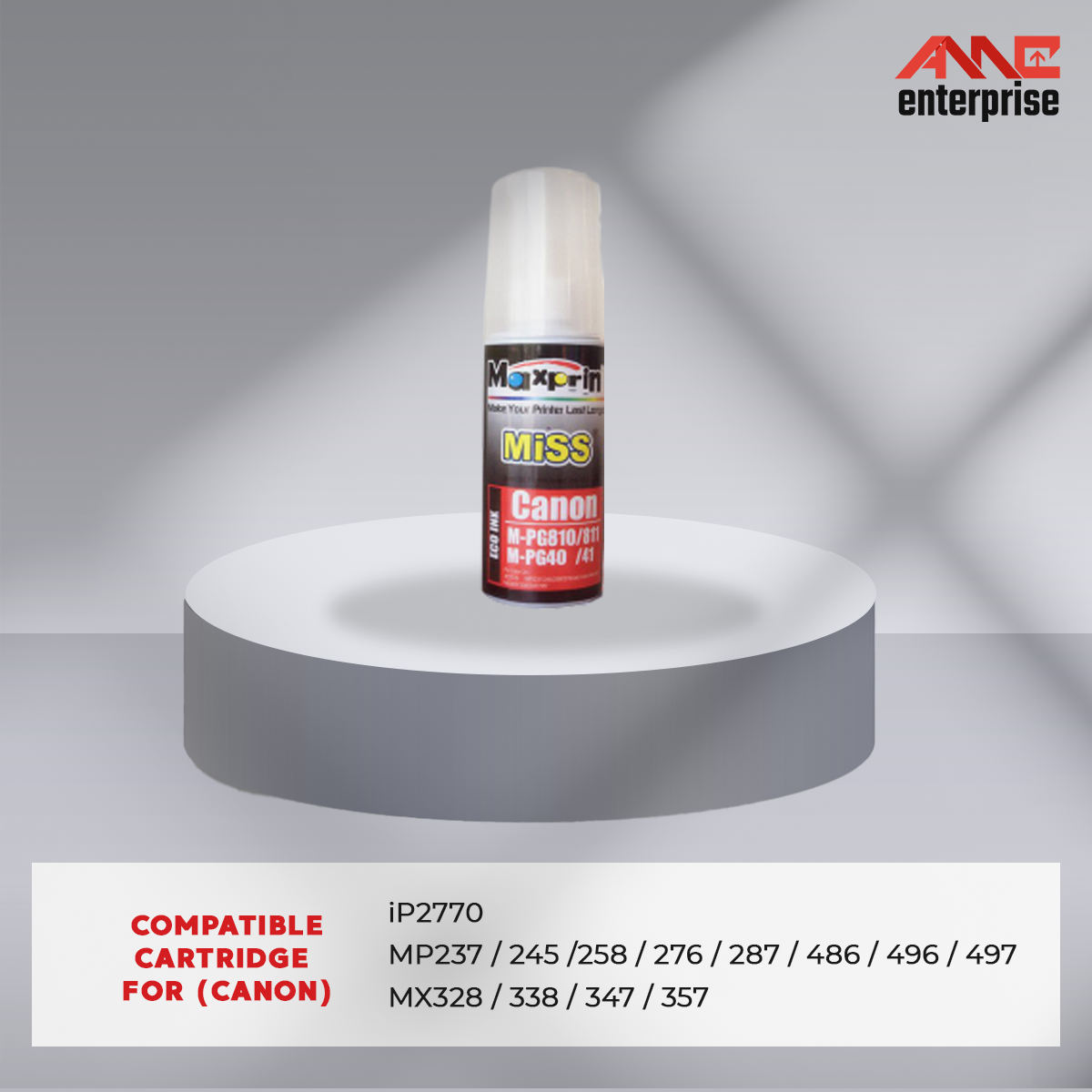 MAXPRINT REFILL INK 100ML FOR CANON (2).png