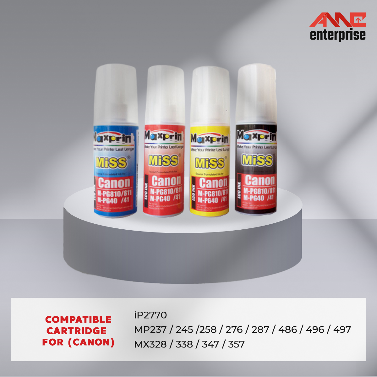 MAXPRINT REFILL INK 100ML FOR CANON.png