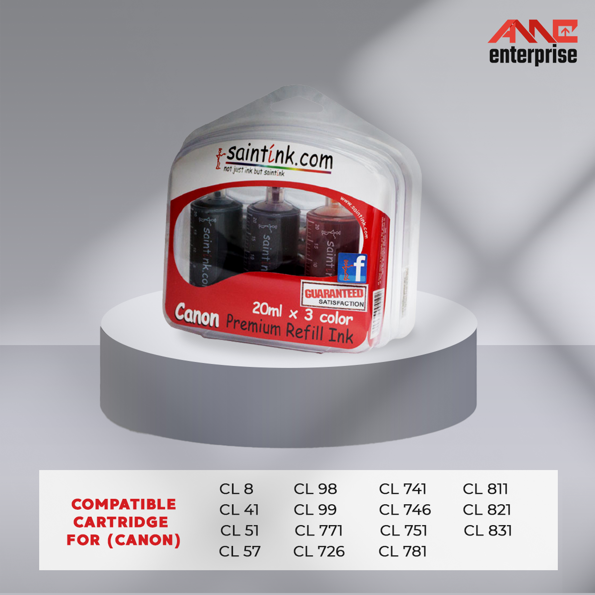 Canon Premium Refill Ink (3 color).png