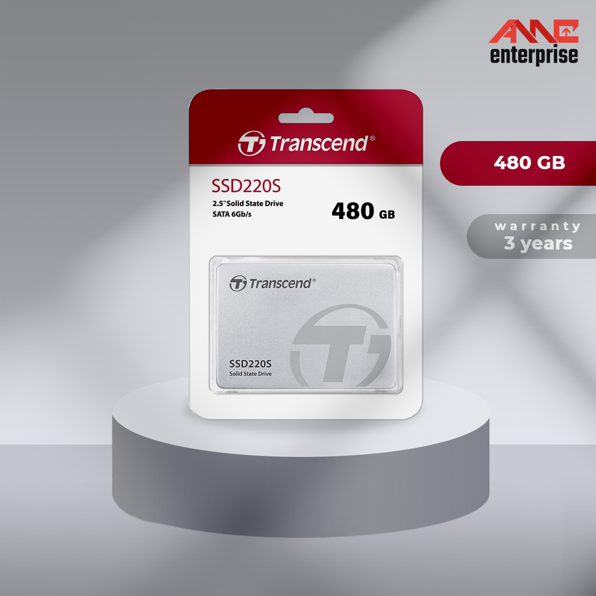 TRANSCEND SSD220S 2.5 SOLID STATE DRIVE SATA (2).png