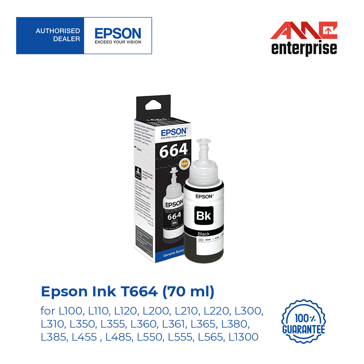 EPSON INK T664 (3).png