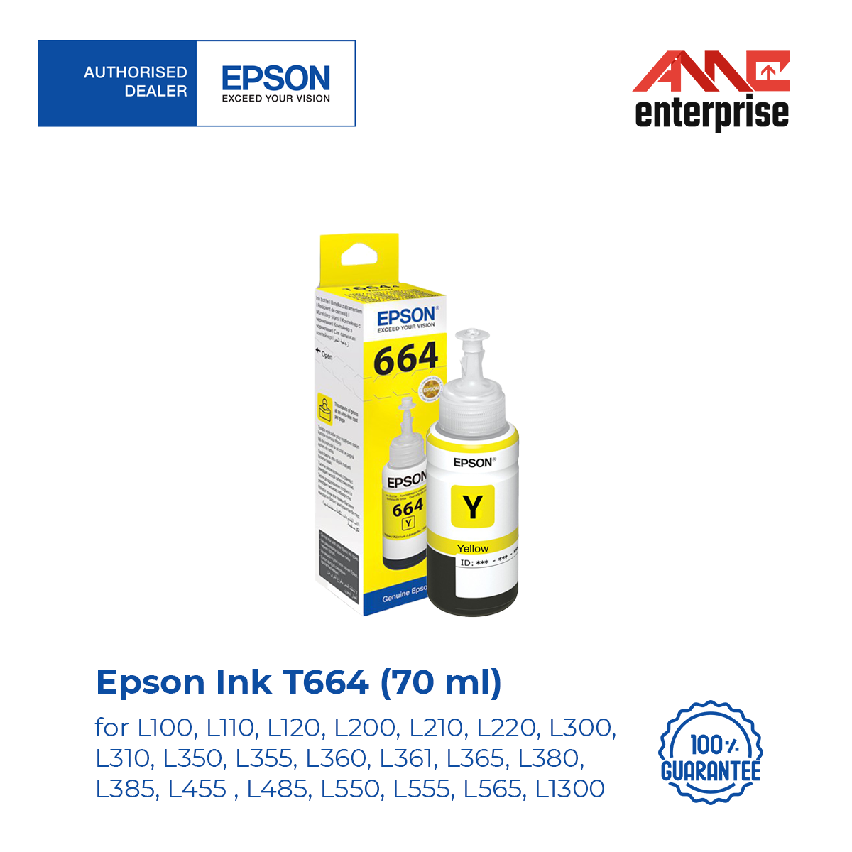 EPSON INK T664 (4).png