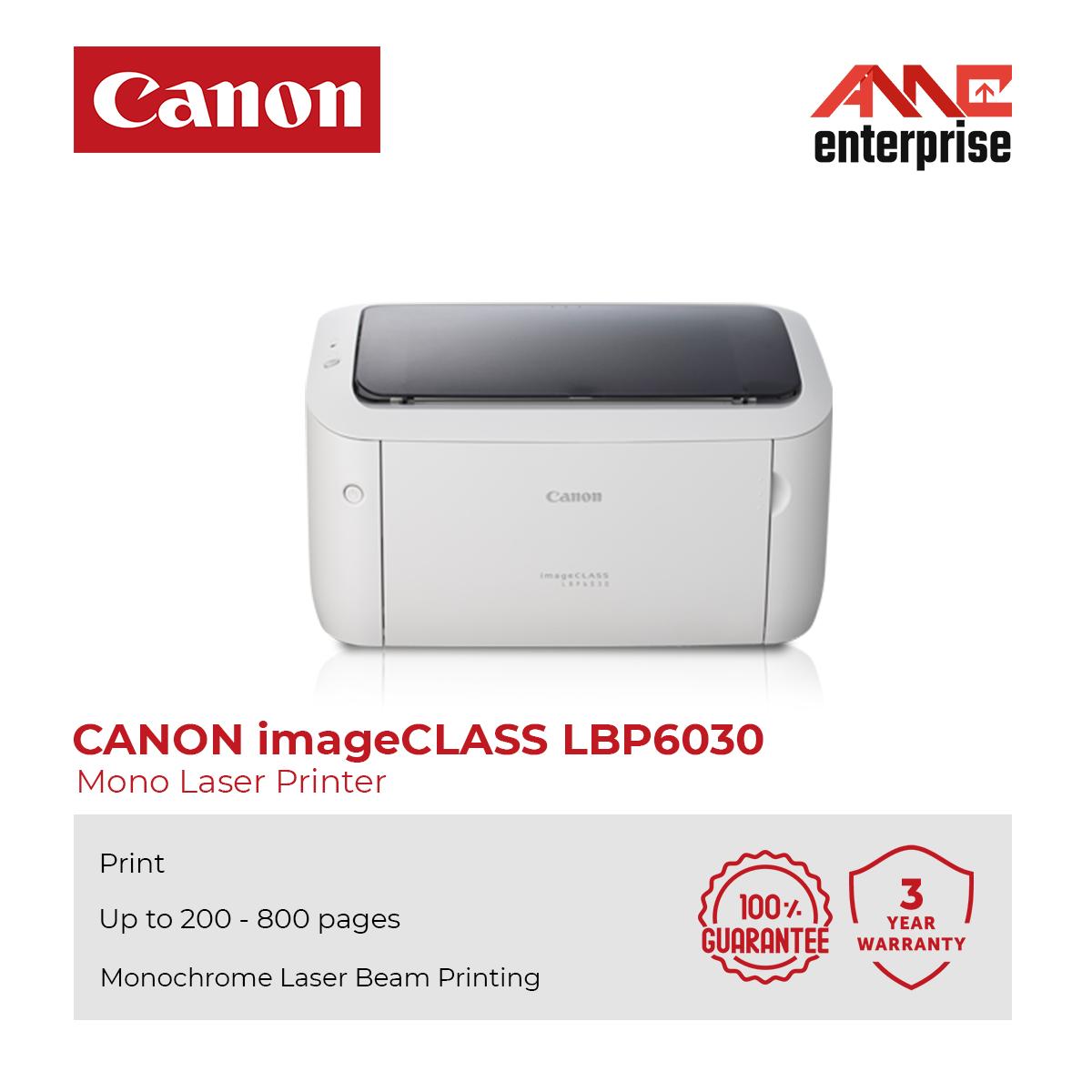 CANON imageCLASS LBP6030 PRINTER (1).png