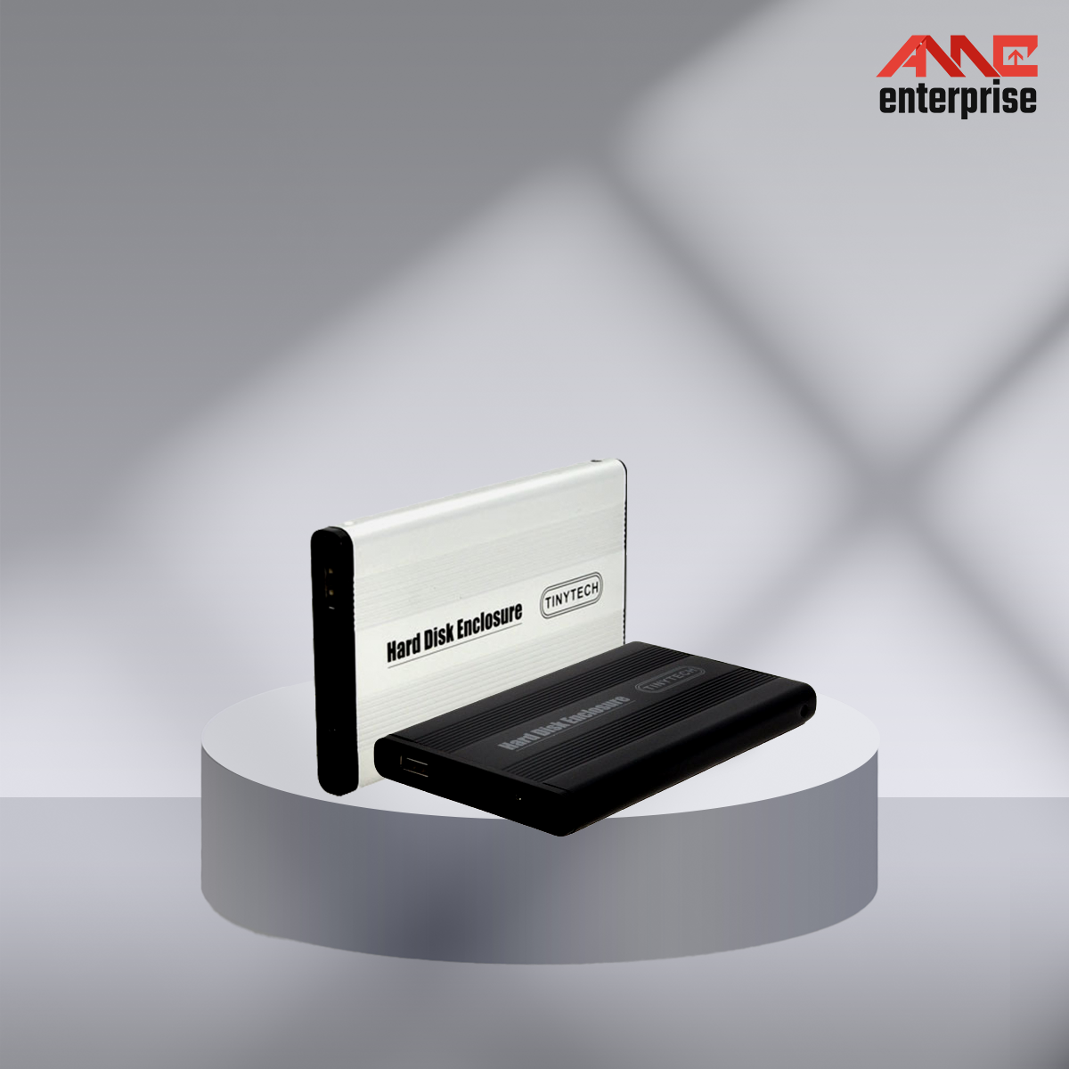 TINYTECH 2.5 HDD ENCLOSURE USB-TY2501 (1).png