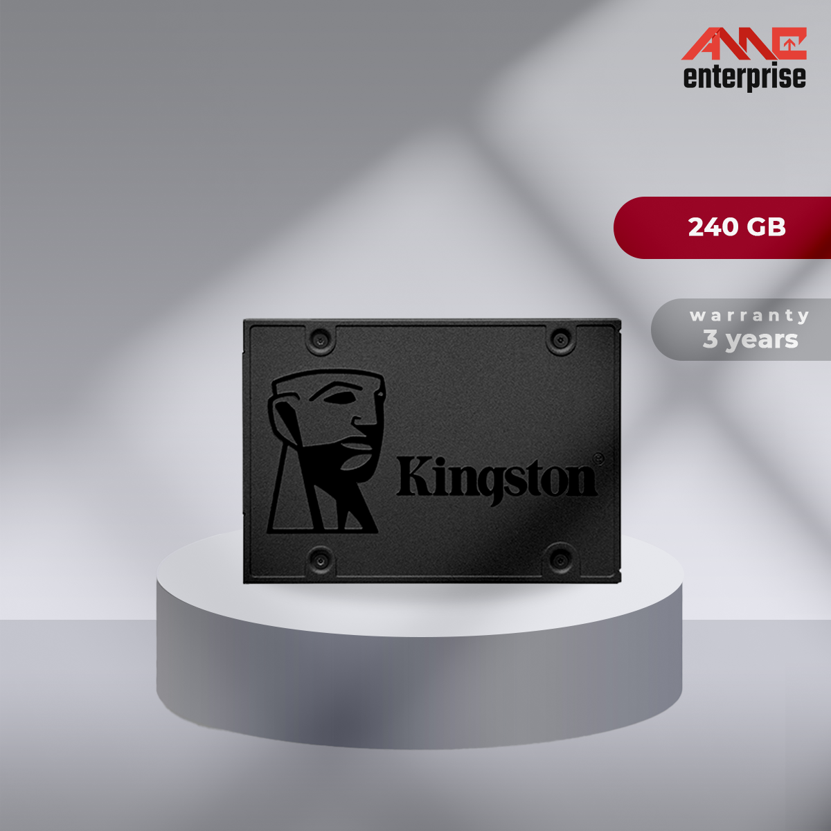 KINGSTON A400 SOLID STATE DRIVE 240GB (4).png