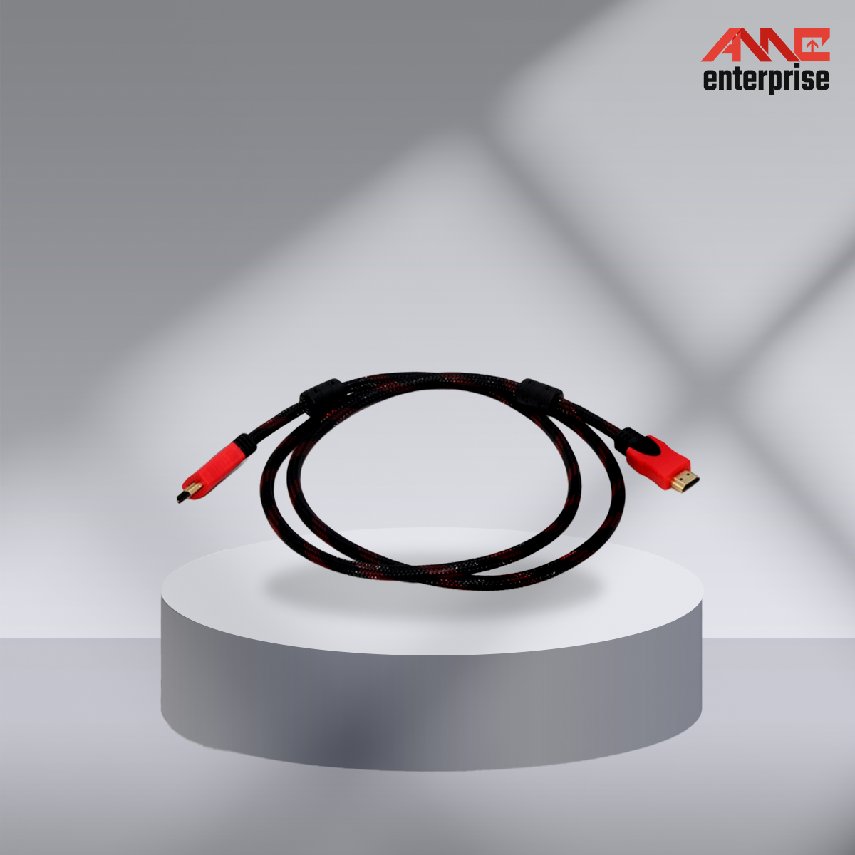 TINYTECH V1.4 HDMI ROUND CABLE.png