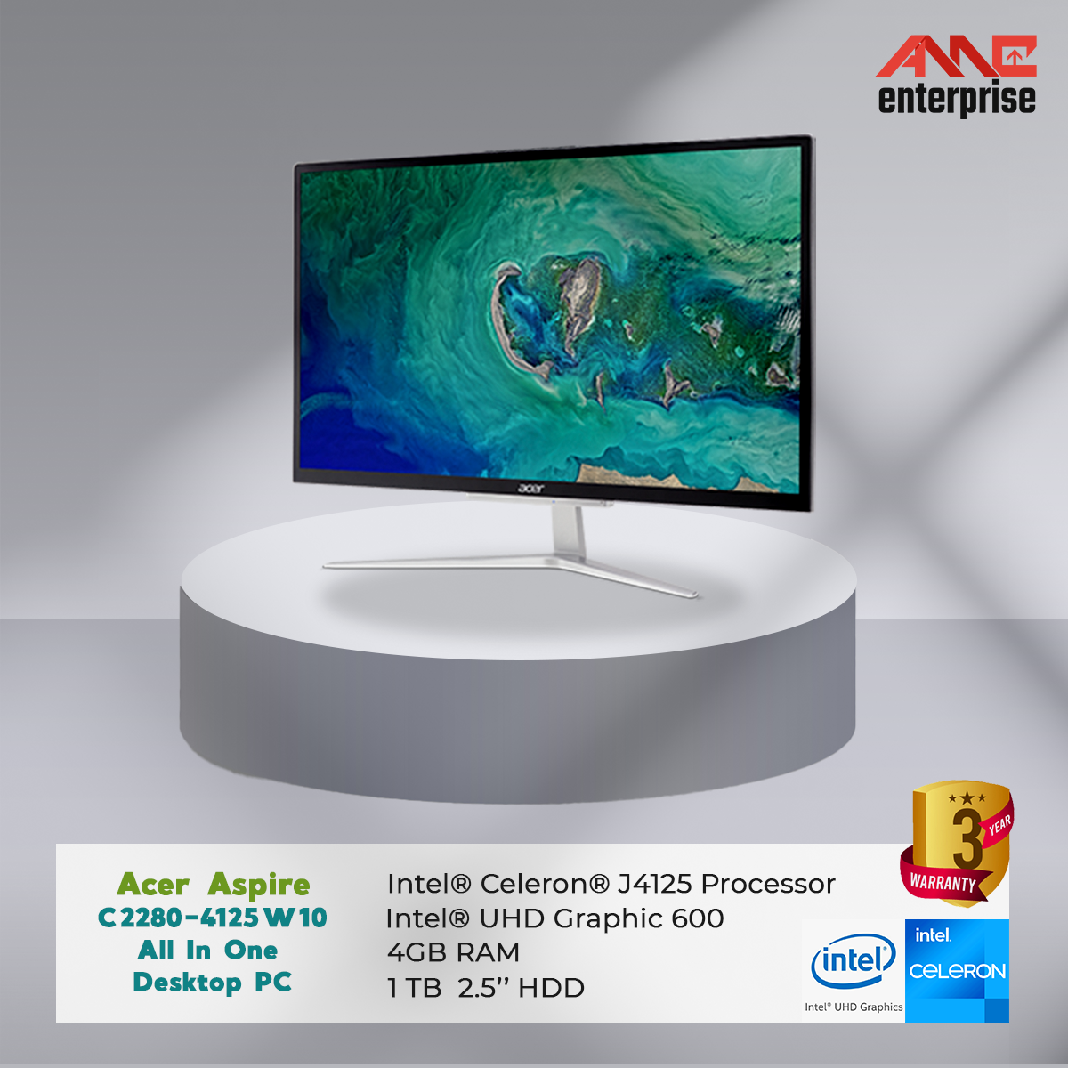 ACER ASPIRE C22-820 ALL-IN-ONE PC (4).png