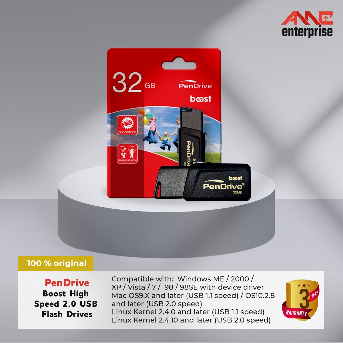 ORIGINAL PENDRIVE BOOST HIGH SPEED 2.0 (3).png