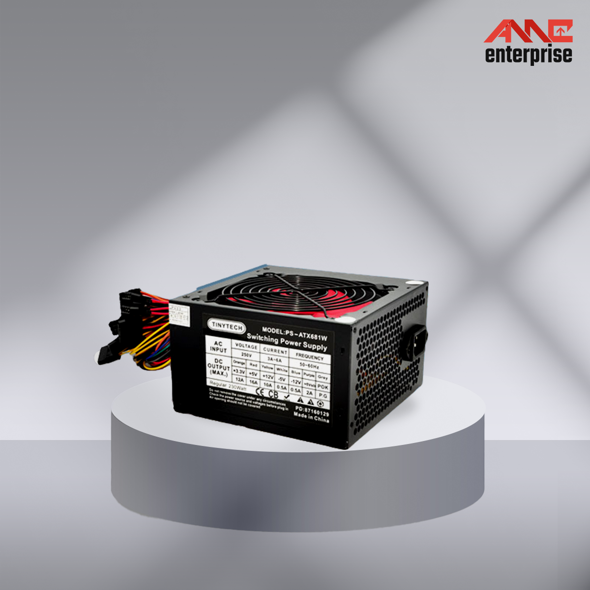TINYTECH ATX 681W POWER SUPPLY.png