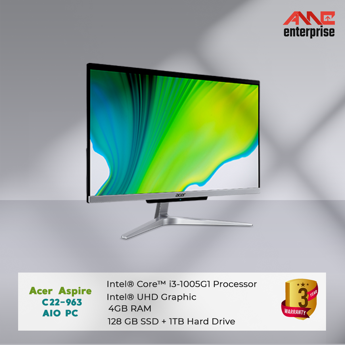 ACER Aspire C22-963 ALL-IN-ONE PC (3).png