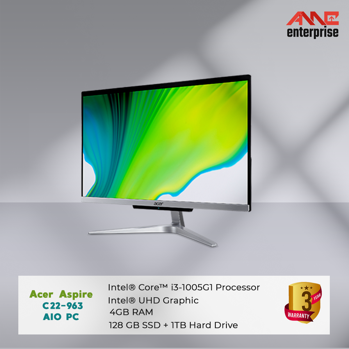 ACER Aspire C22-963 ALL-IN-ONE PC (4).png
