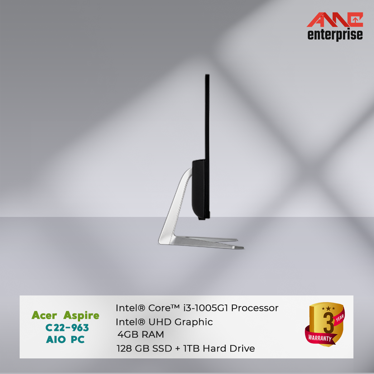 ACER Aspire C22-963 ALL-IN-ONE PC (6).png