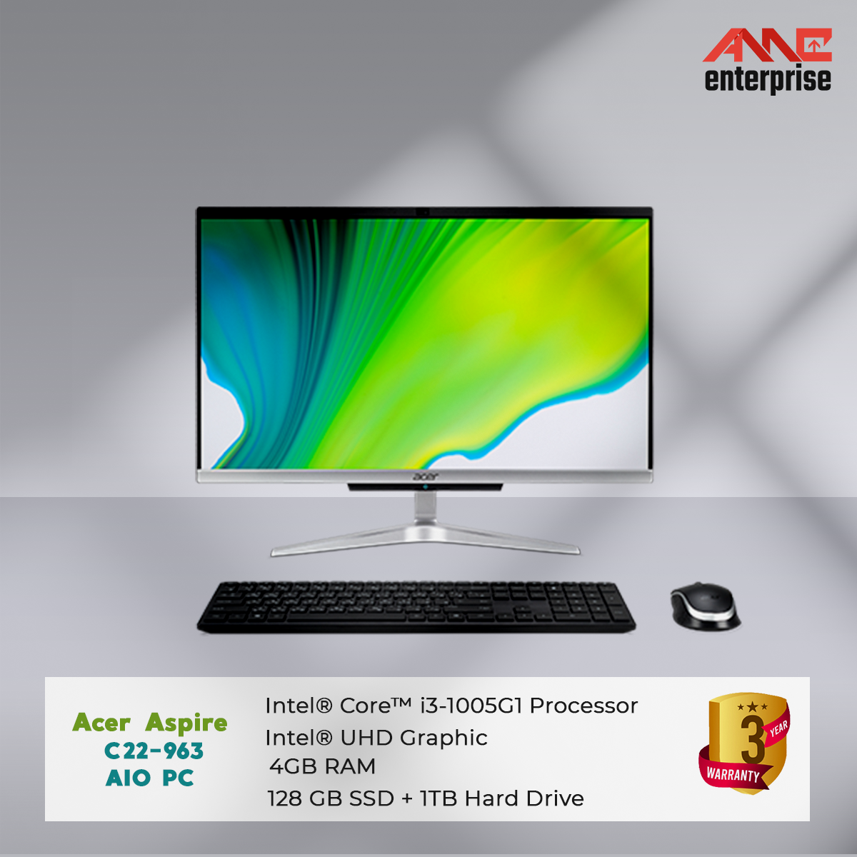 ACER Aspire C22-963 ALL-IN-ONE PC.png