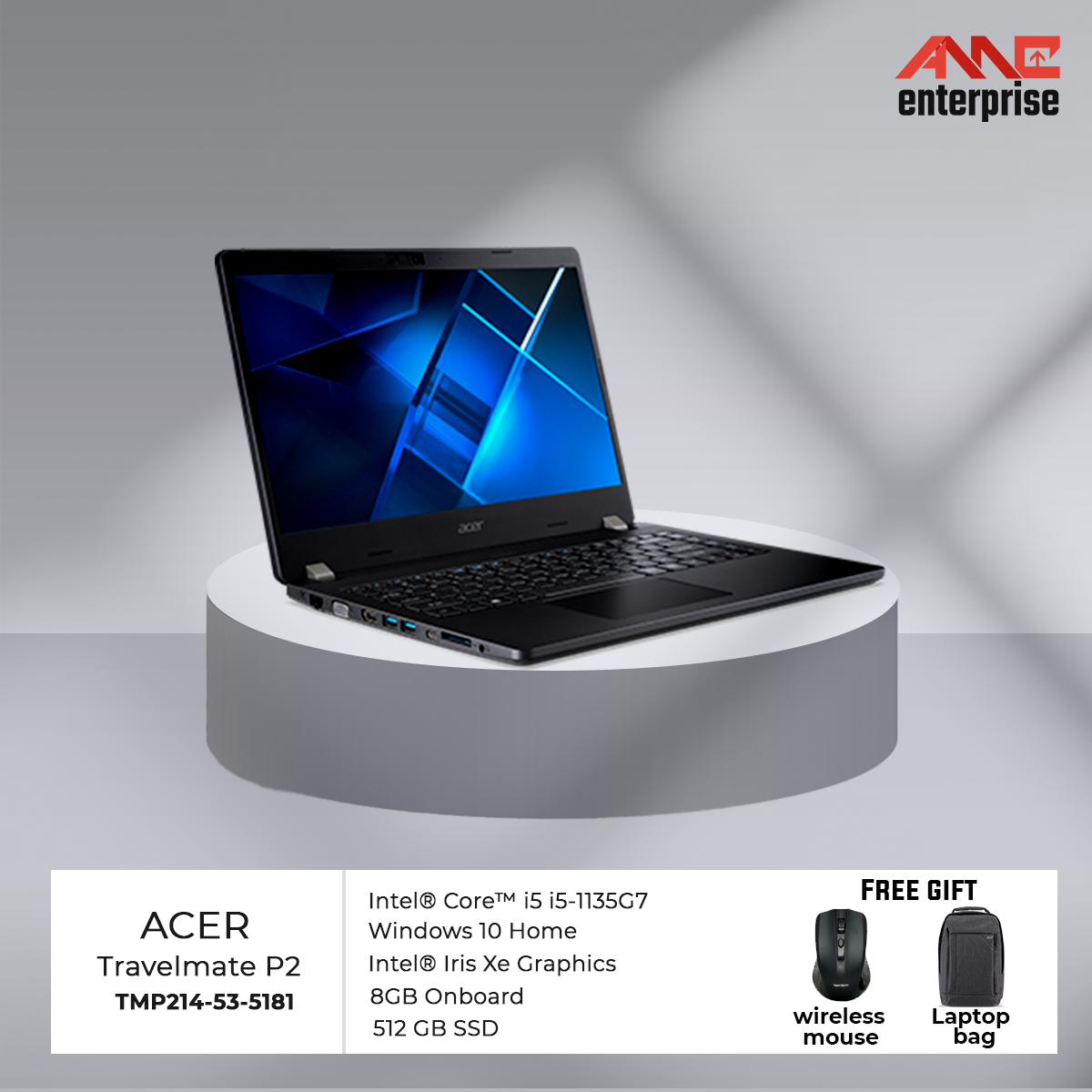 ACER Travelmate P2 TMP214-53-5181 (2).png