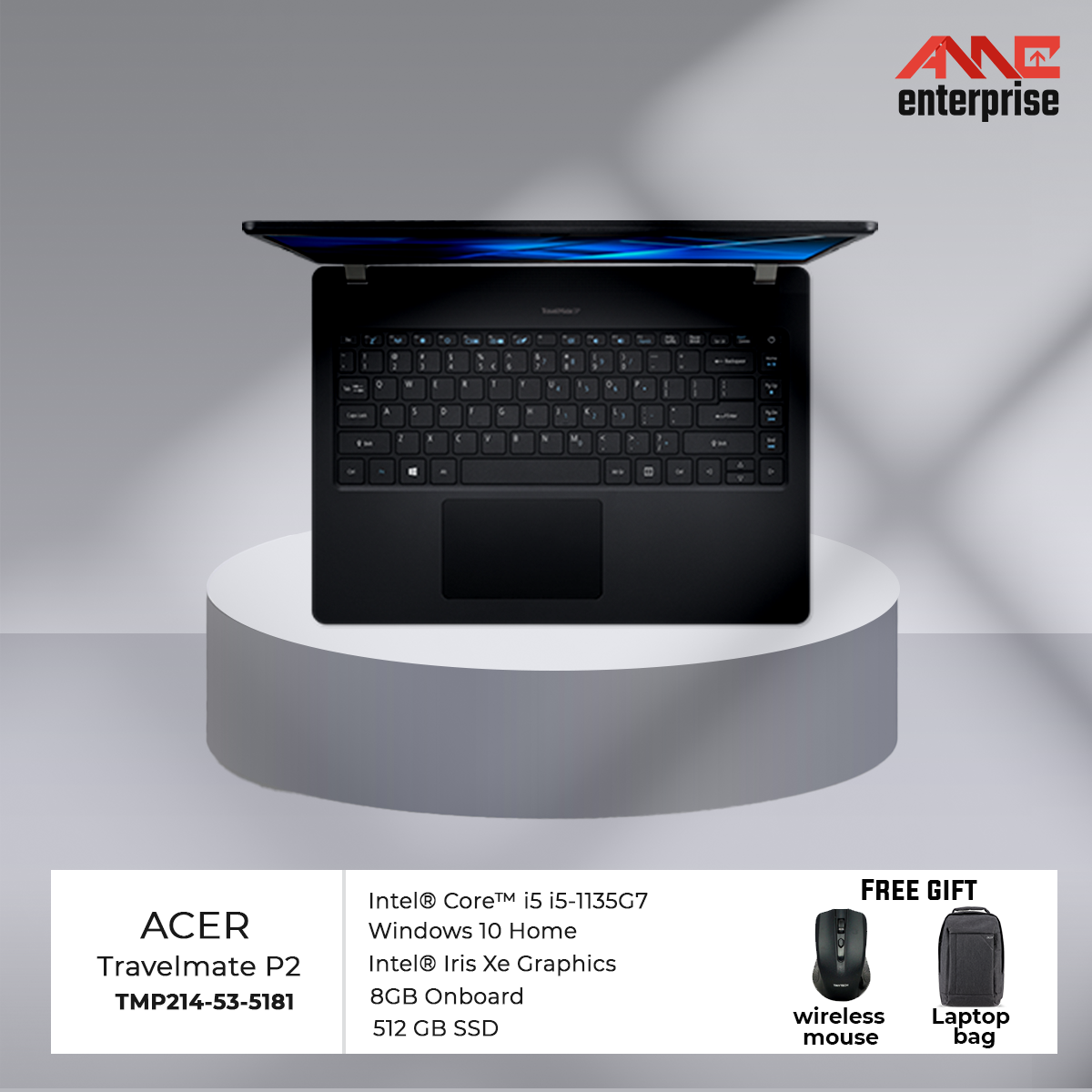 ACER Travelmate P2 TMP214-53-5181 (4).png