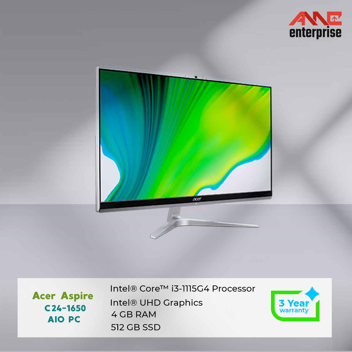 ACER Aspire C24-1650 ALL-IN-ONE PC (2).png