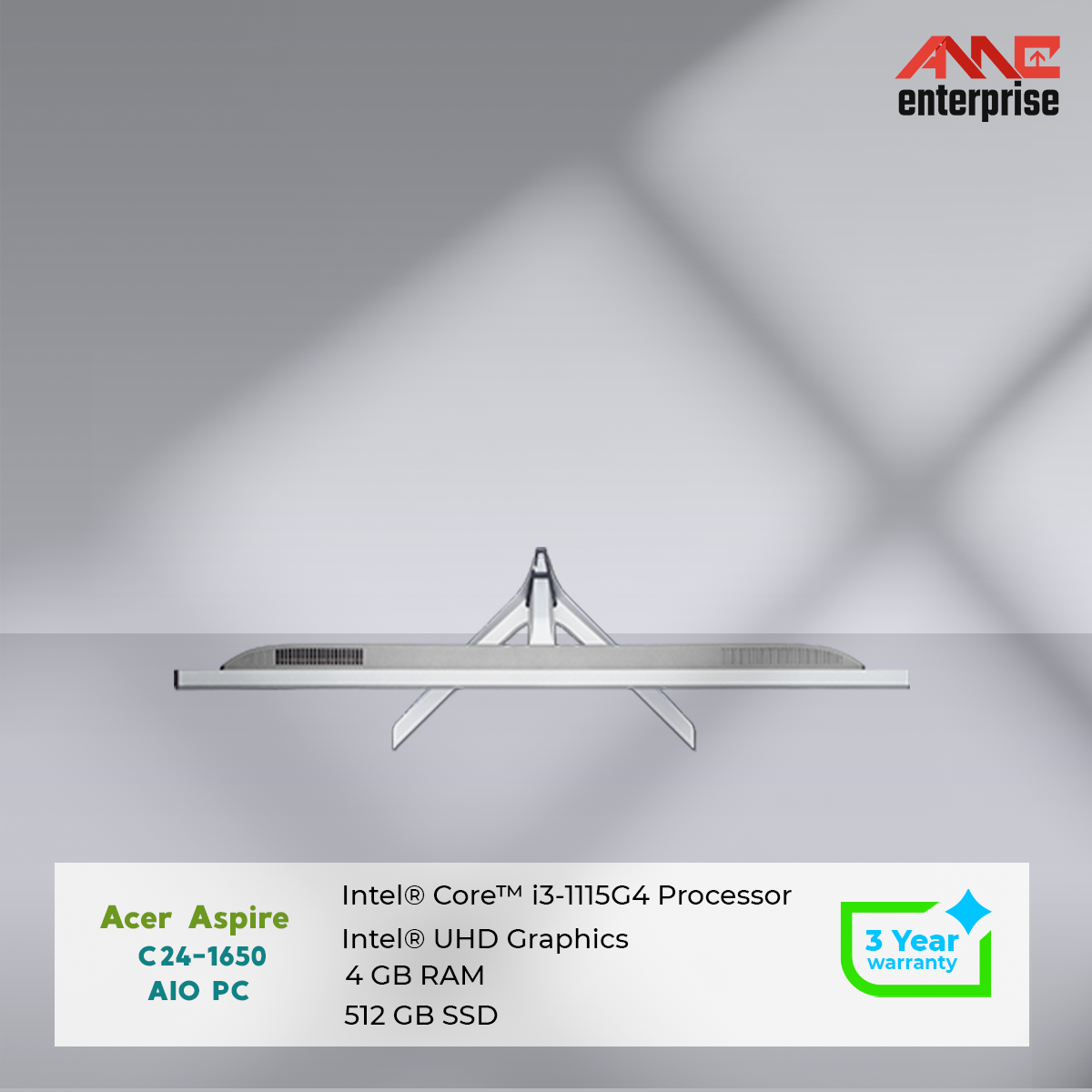 ACER Aspire C24-1650 ALL-IN-ONE PC (5).png
