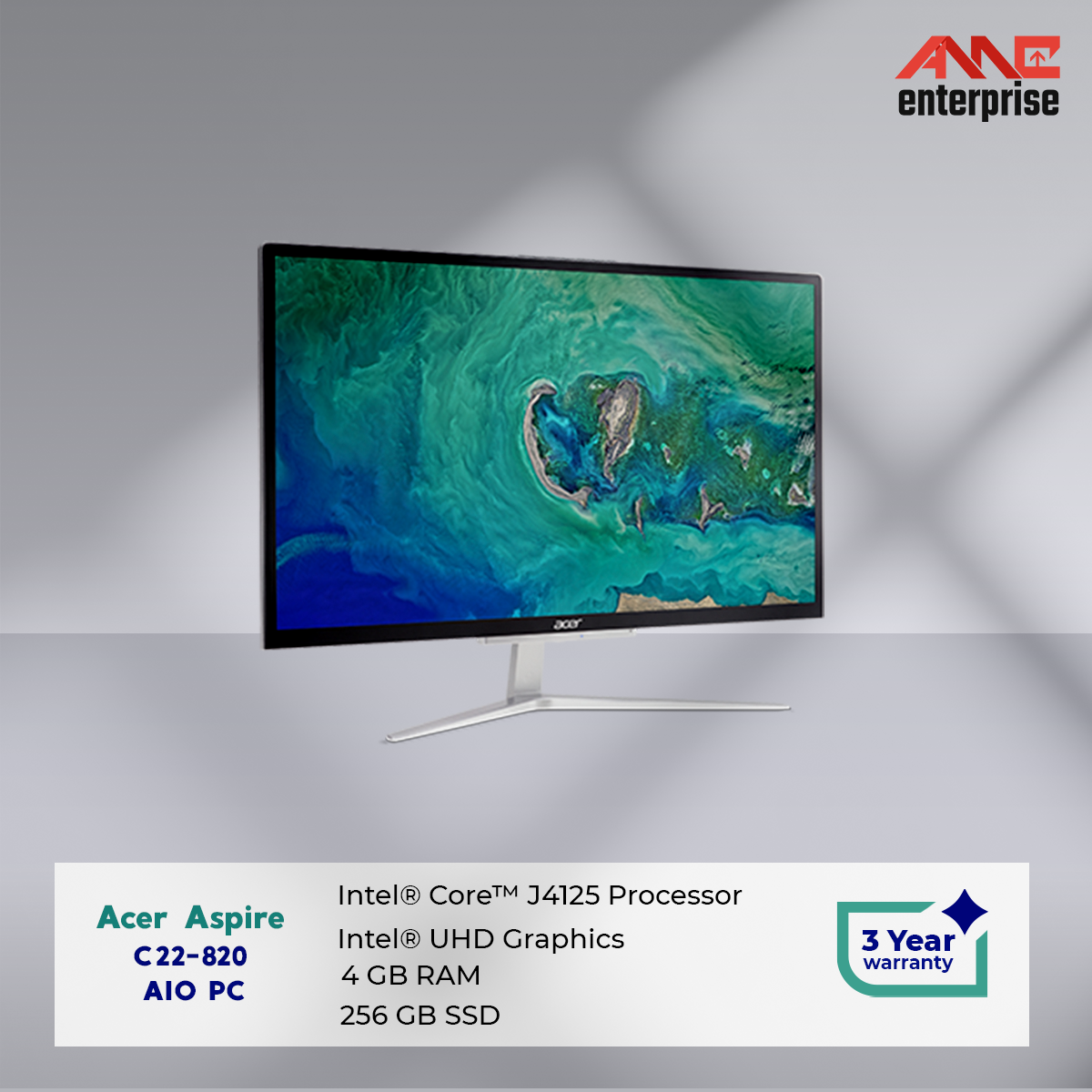 Acer aspire c22-820 AIO PC (3).png