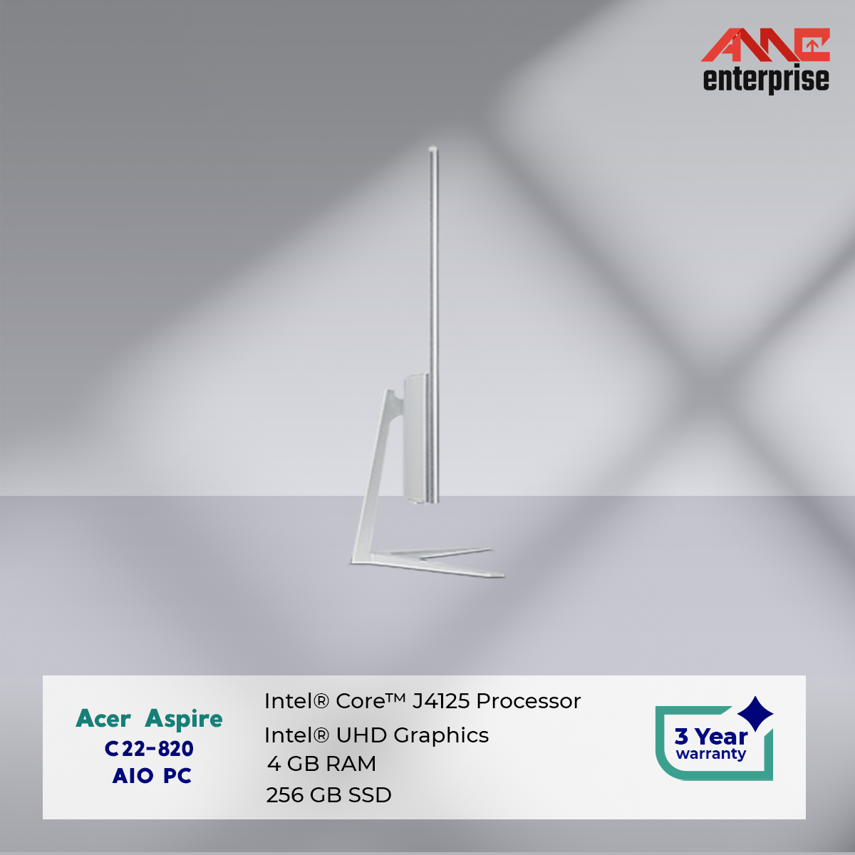 Acer aspire c22-820 AIO PC (7).png