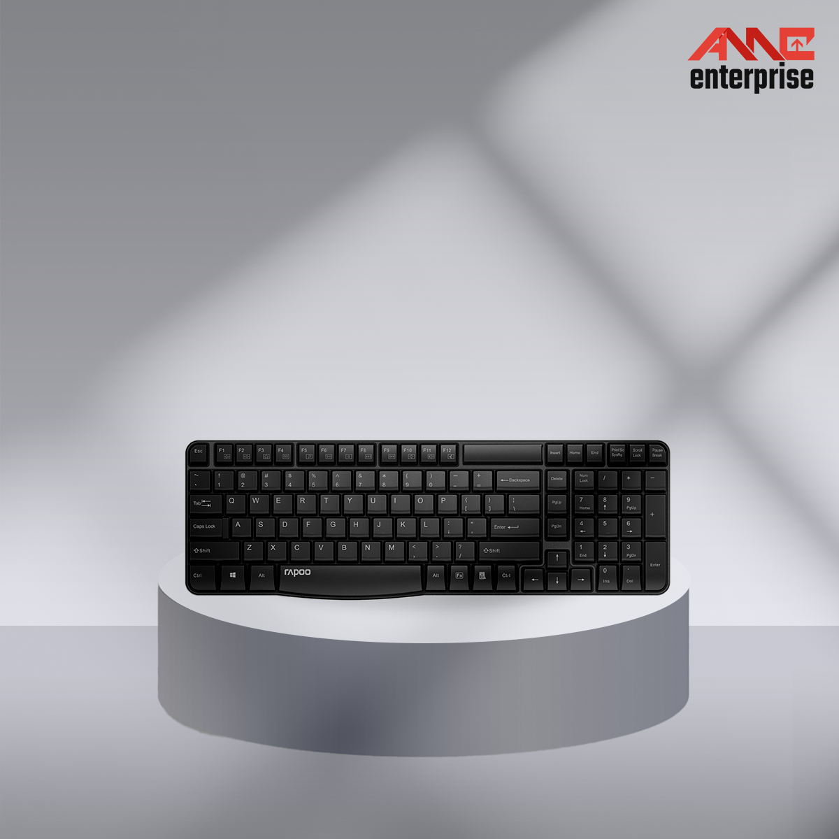 RAPOO X1800S Wireless mouse and keyboard (2).png