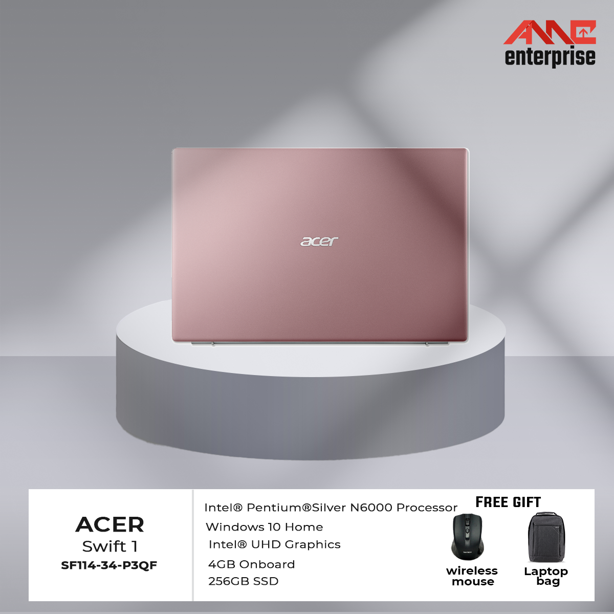 Acer Laptop Swift 1 SF114-34-P3QF (3).png