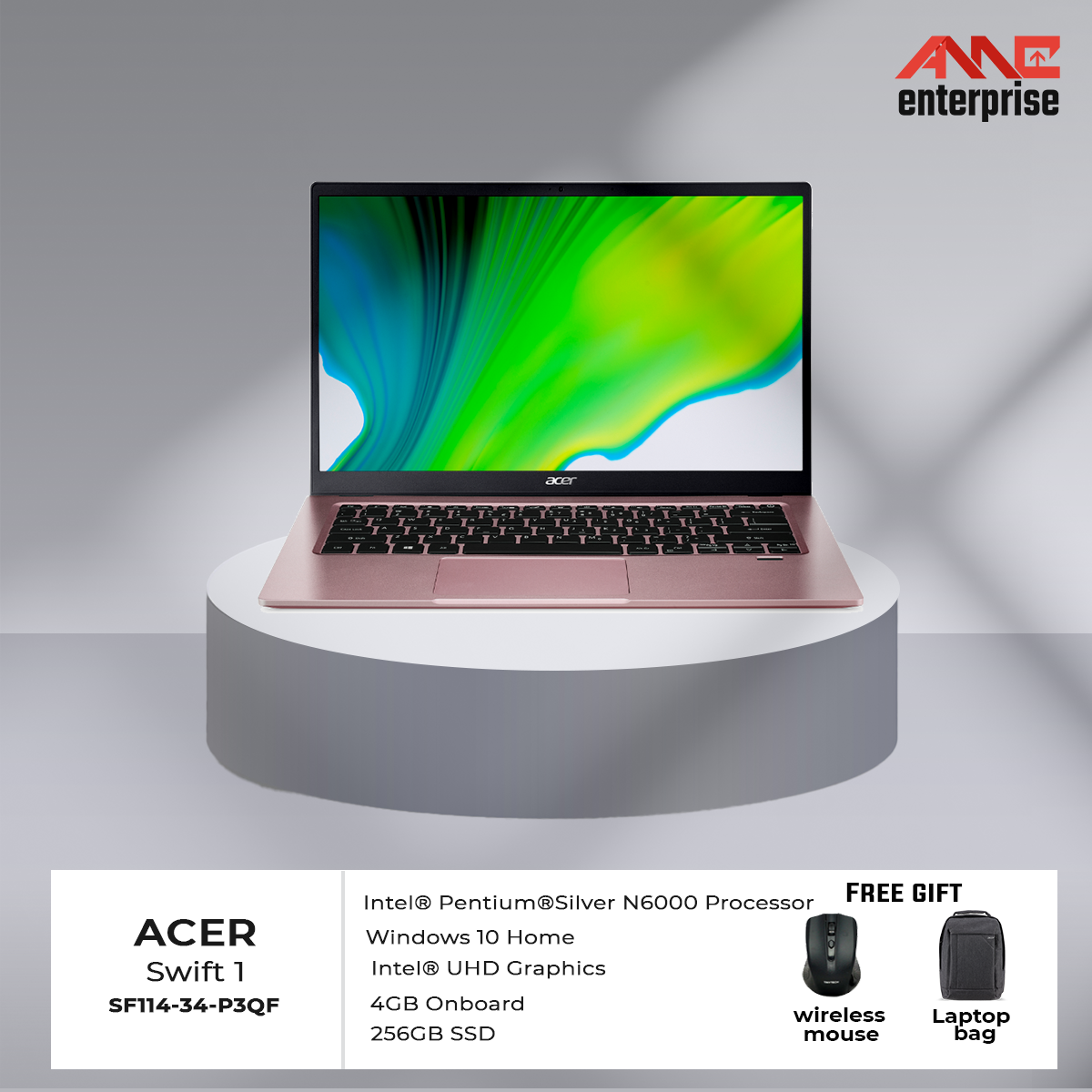 Acer Laptop Swift 1 SF114-34-P3QF.png