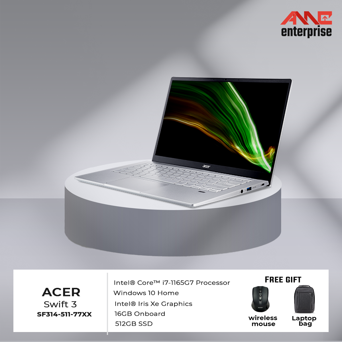 Acer Laptop Swift 3 (SF314-511-77XX) (3).png
