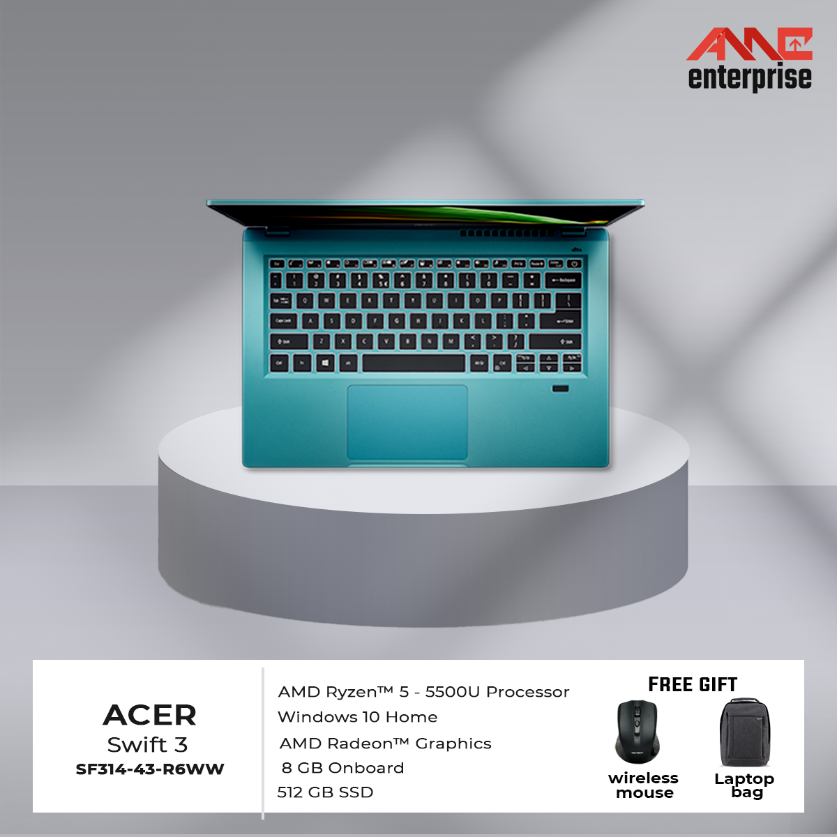 Acer Laptop Swift 3 (SF314-43-R6WW) (4).png