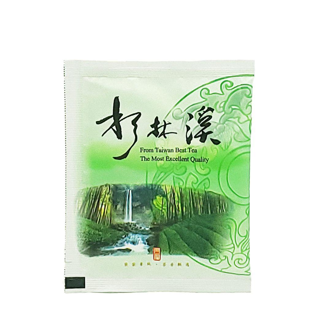 杉林溪袋茶包1-1.jpg