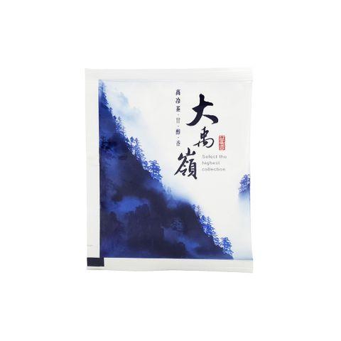 大禹嶺高冷茶包1-1.jpg