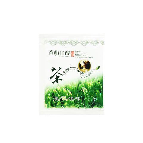 茉莉綠茶茶包1-1.jpg