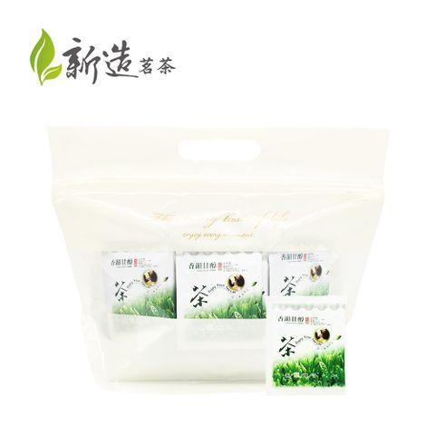 茉莉綠茶超值包+茶包1-1+LOGO.jpg
