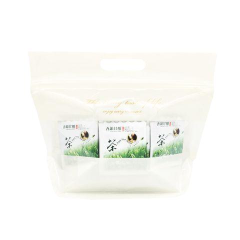 茉莉綠茶超值包1-1.jpg