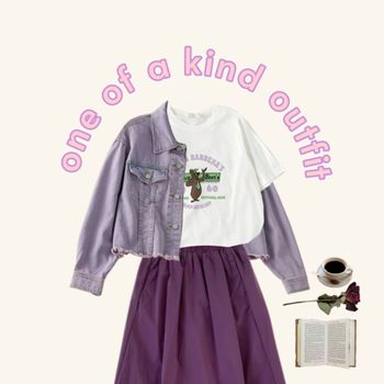oneofakind.outfit shop