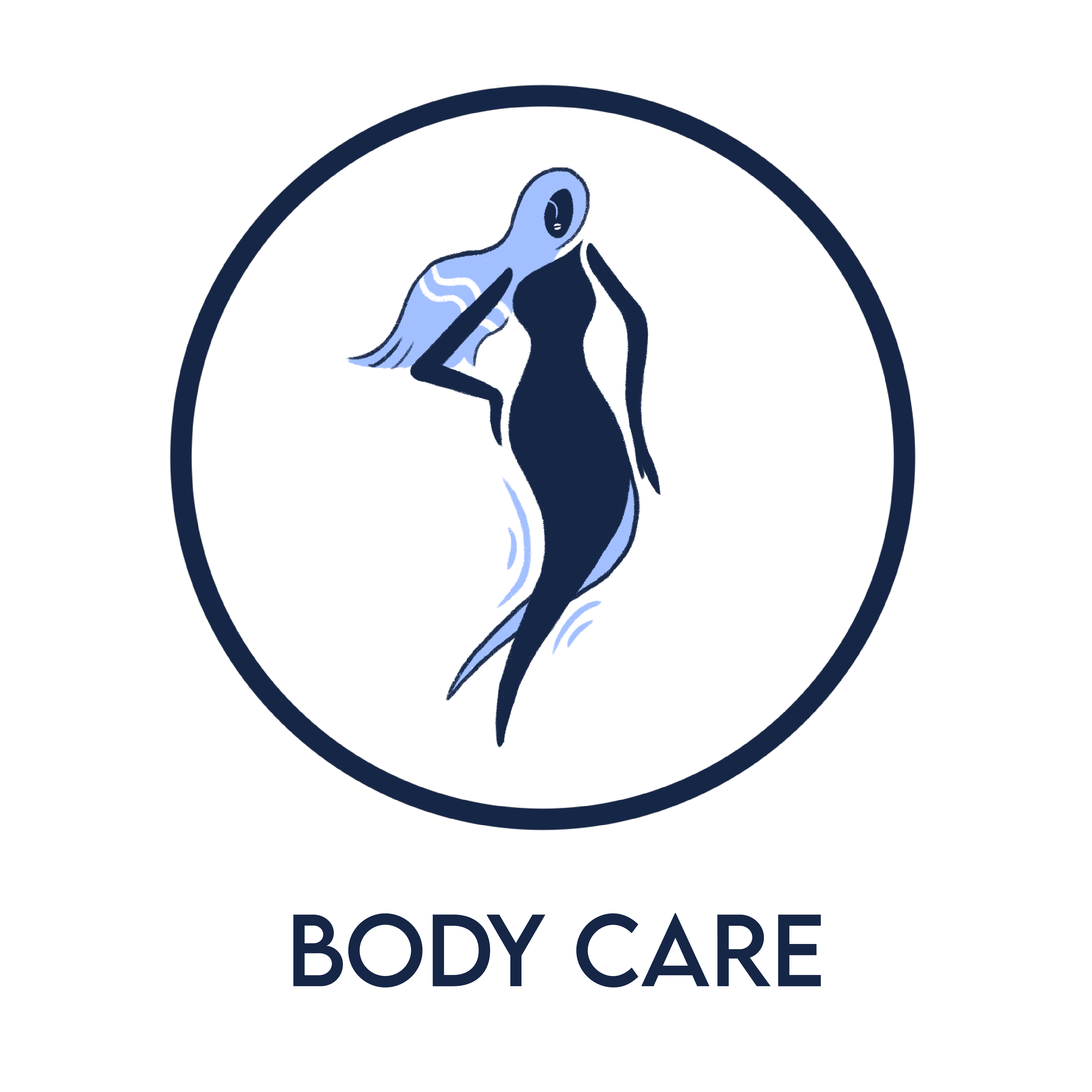 selfcareicons-04.png