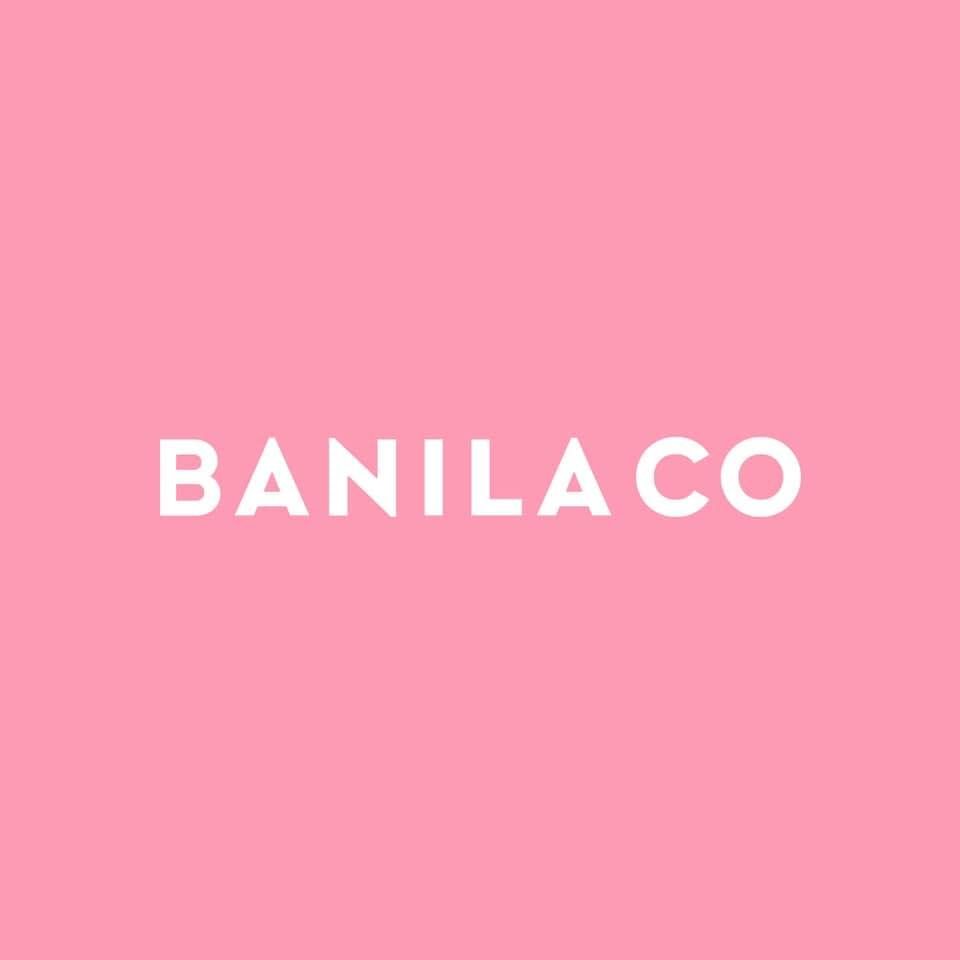 Banila.co