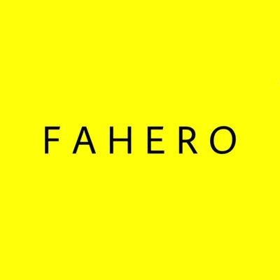 Fahero