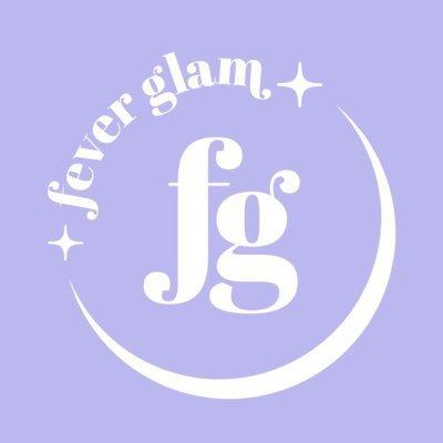 FeverGlam