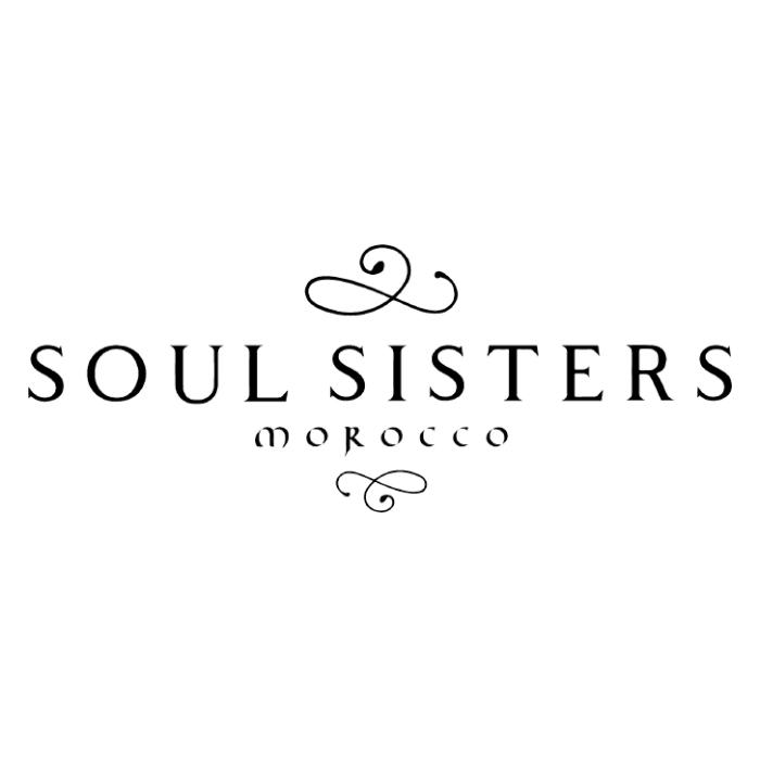 Soul Sisters Morocco